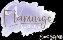 flamingosurprise.com.au