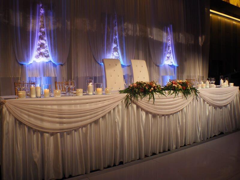 Astral Ballroom Crown Perth Location
