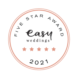 2017 5 Star Badge